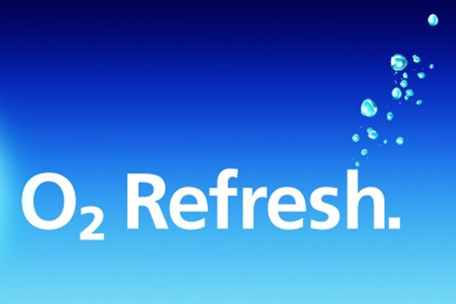 O2 Refresh: customers can pay remaining balance on phone mid-contract