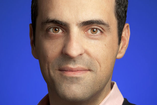 Hugo Barra: leaves Google for Chinese mobile firm Xiaomi