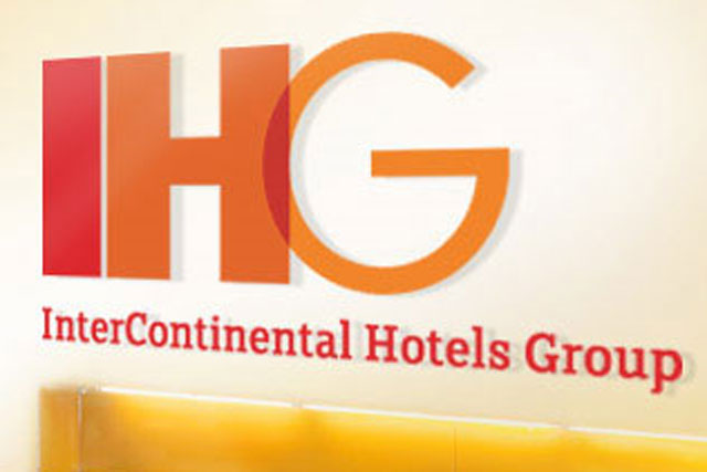 Image source: IHG