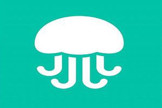 Jelly: new app created by Biz Stone