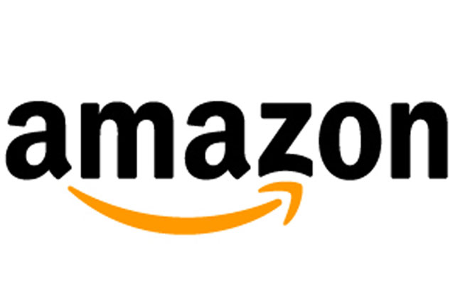 More than a guessing game: can Amazon predict what you want and when you want it?