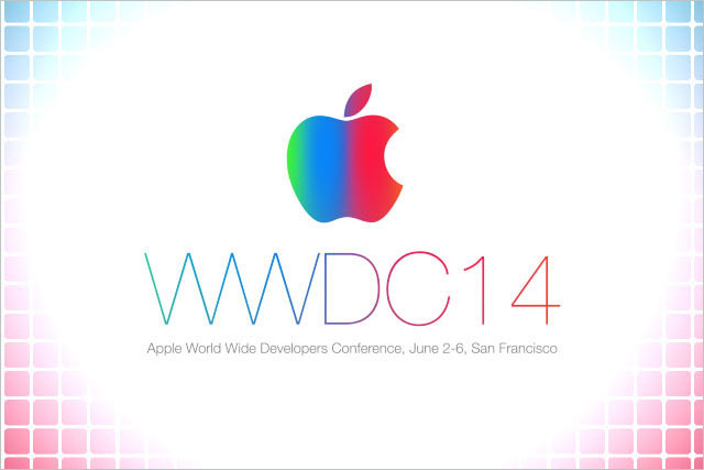 WWDC conference: Apple's latest announcements underline its rivalry with Google