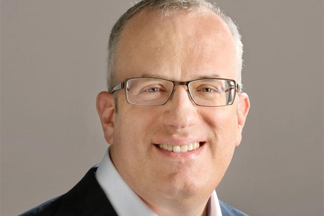 Brendan Eich: steps down at Mozilla