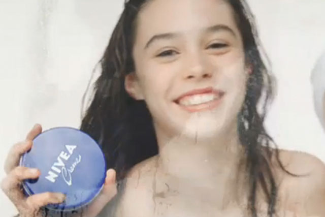 Beiersdorf: Nivea owner appoints AKQA as its digital agency for Northern Europe
