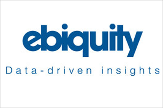 Ebiquity: acquisitions boosted revenues in 2011