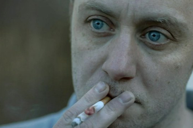 Department of Health: anti-smoking campaign