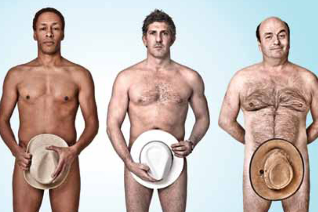 Lloydspharmacy: ads outline treatment offer for penile dysfunction