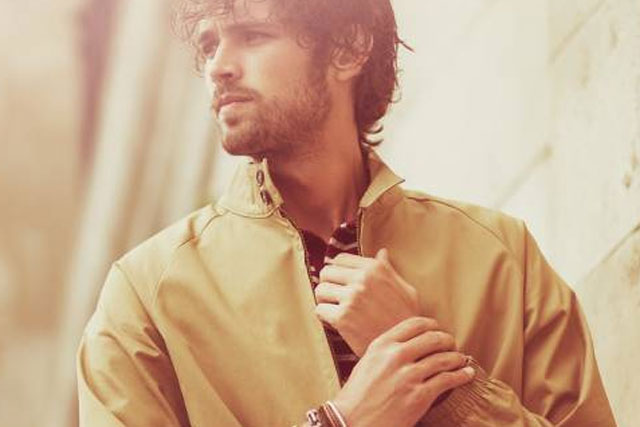 Henri Lloyd: clothing brand hires ODD as its creative agency