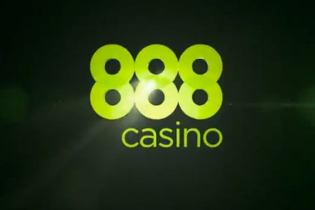 888casino: seeks a creative agency to target UK and US consumers