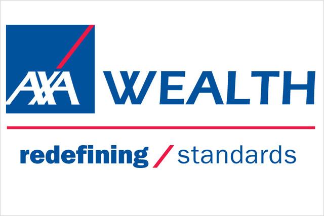 Axa Wealth: reviews social media