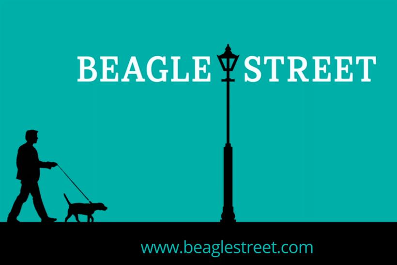 Beagle Street: life-insurance brand hands ad brief to The Corner