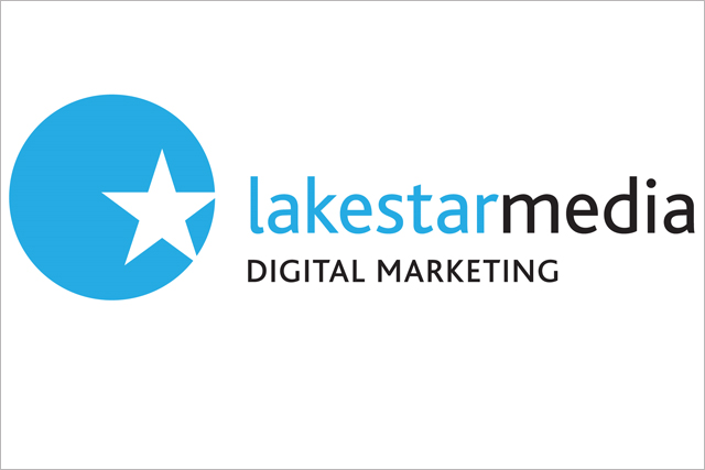 Lakestar: agency is acquired by McCann