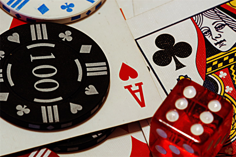 Gambling: ad rules likely to tighten