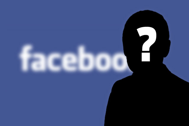 Facebook UK on the hunt for its first MD