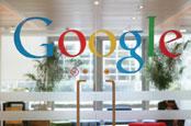 Google: keen to partner Kangaroo venture