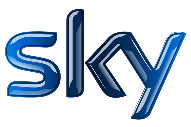 Sky: pre-tax profits fall 18%