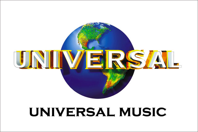Universal Music: acquires Eagle Rock Entertainment