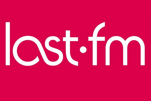 Last.fm: introduces pay model for mobile streaming