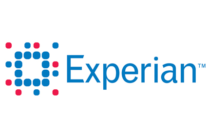 Experian: joint venture with Sky
