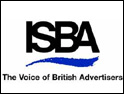 ISBA hires Postwatch's Ricketts for action groups