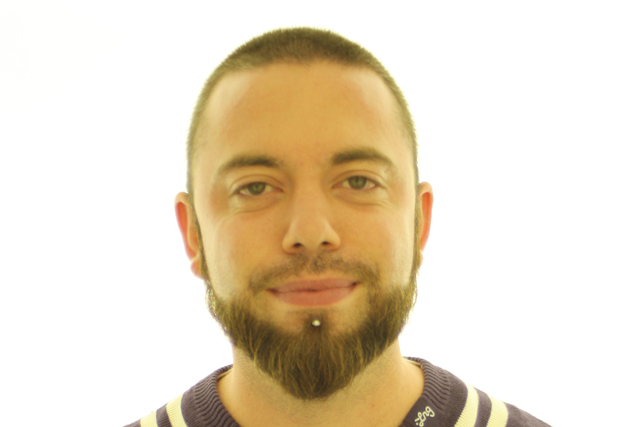 Mark-Anthony Baker, director and head of strategy, Fetch