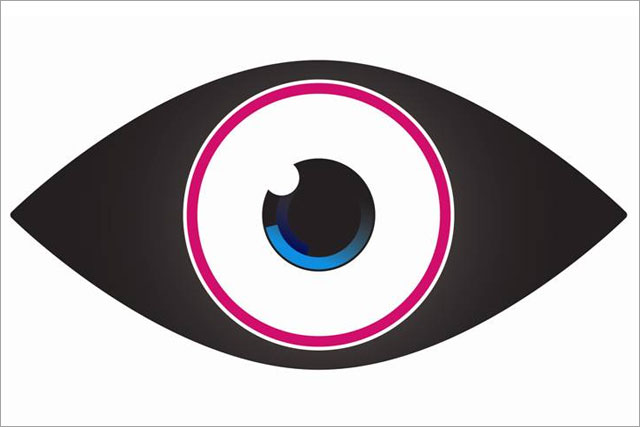 Big Brother: materialistic, image-conscious fans