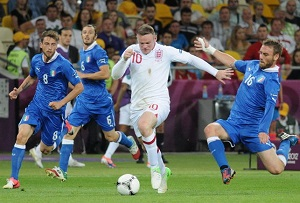 Credit: football.ua/Wikipedia