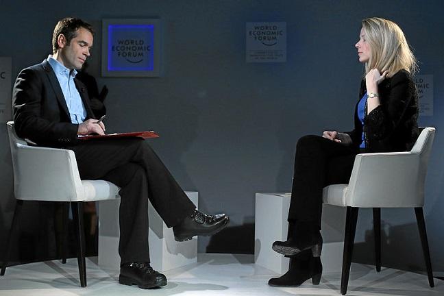 Image credit: World Economic Forum/Wikipedia