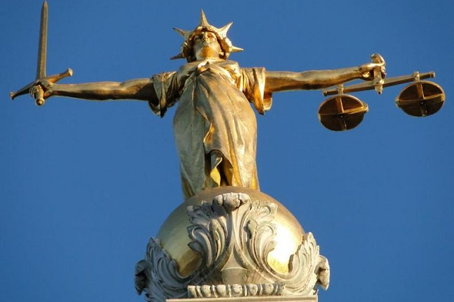 Nottingham solicitors comment on scrapped tribunal fees