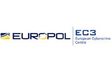 Europolec3-20190327031546432