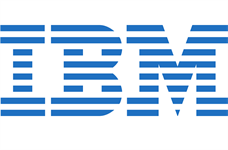 IBM updates firmware to fix flaw in cloud server's BMC component