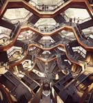 Heatherwick Studio steps up in New York