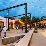 LandDesign's deep thinking redesigning Dallas' Deep Ellum image