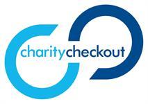 Fundraising platform CharityCheckout drops mandatory platform fees