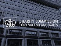Women's charity failed to escalate safeguarding incidents, Charity Commission finds