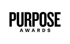 Purpose Awards EMEA 2020 shortlist revealed - Third Sector