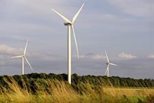 Alliant Energy firm to build 300MW Iowa project