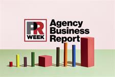 Agency Business Report 2021: Rankings table   PR Week
