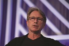Samsung, Unilever marketing vet Marc Mathieu joins Salesforce