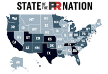 State of the PR Nation | PR Week