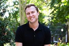 Allen & Gerritsen hires Jason Lewis as Philadelphia PR team head | PR Week