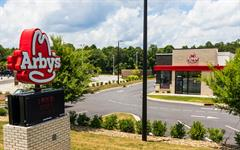 Arby's has the meats...and now it has the audio tweets | PR Week