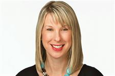 Photo of Bessemer Venture Partners hires Shannon Brayton as first CMO | PR Week