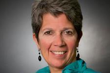 ICF Next names Patti Temple Rocks as head of client impact   PR Week