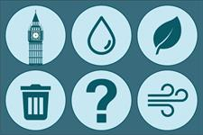 What's going to be in the Environment Bill? - ENDS Report