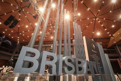 tourism australia puts on incentive showcase dreamtime 2017 in