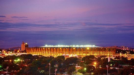 Estadio Nacional, Brasilia, Brazil 2014 (Fifa.com)