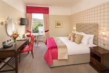 Laura Ashley The Belsfield Lake District hotel