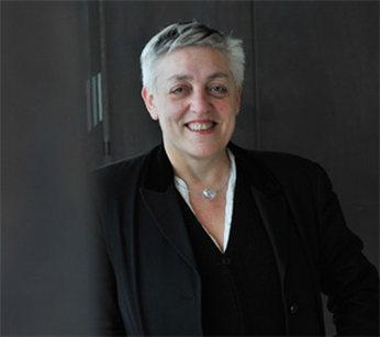 Ruth Mackenzie, director of the Cultural Olympiad, is appointed a CBE. A job well done.
