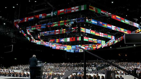 Photo by Alexander Hassenstein - FIFA/FIFA via Getty Images